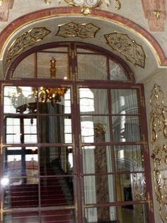 #magiaswiat #ksiaz #podróż #zwiedzanie #polska #blog #europa  #palac #obrazy #oltarze #figury #koscioly #ruiny #zamek China Cabinet, Room, Furniture, Home Decor, Europe, Bedroom, Decoration Home, Chinese Cabinet, Room Decor