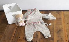 http://amorabile.com.ar - #Ajuares de nacimiento - #Regalos - #Bebes - #Ajuares para bebes