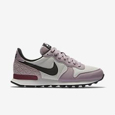 watch 46bcb d20b4 Products engineered for peak performance in competition, training, and  life… Nike Schoenen,