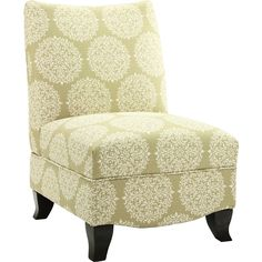 You'll love the Harman Arm Chair at Wayfair - Great Deals on all Furniture  products with Free Shipping on most stuff, even the big stuff.