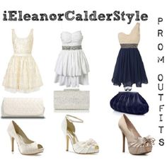 This should probably go in my Eleanor board but these outfits are just adorable!!!!!!!!!!