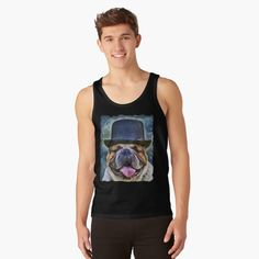 World Of Tanks, Aaron Young, Glamour, Chiffon Tops, Classic T Shirts, People, Tank Man, Pullover, Hoodies