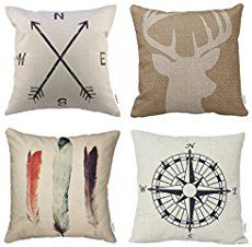 We Sleep on These Everyday, But Here are 24 Pillow Designs That Think Outside the Box - TechEBlog