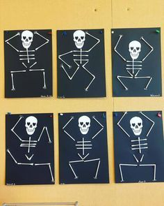 Free classroom and art material for everyone! Halloween Kunst, Halloween Art Projects, Projects For Kids, Art Education Lessons, Art Lessons, Education Quotes, Kids Education, Happy Halloween Banner, Autumn Art