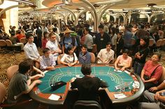 MACAU GAMBLER THREATENS CASINO WINNERS WITH HIV-FILLED (NOT REALLY) SYRINGE