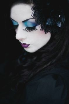 Sexy, Goth, Punk, gothic, rock, attractive, seductive, nude, lingerie, dress up, play, fun, lifestyle