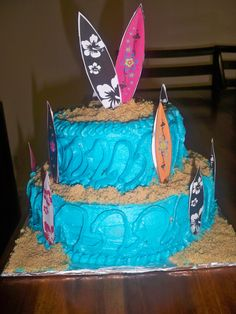 Made this for a birthday, go to Jackie's Cakes and Pastries on face book