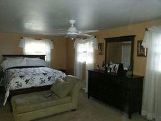 bedroom sets on sale bed frames for sale and cheap bedroom sets