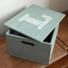 Image result for memory box boy