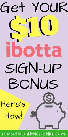 Save money with ibotta. Easy Money Online, Make Easy Money, Ways To Save Money, Money Tips, Money Saving Tips, Managing Money, Finance Books, Finance Tips, Apps That Pay You