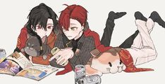 Bungo Stray Dogs, Character Design References, Death Note, Aesthetic Anime, Robin, Fandoms, Manga, Drawings, Alchemy