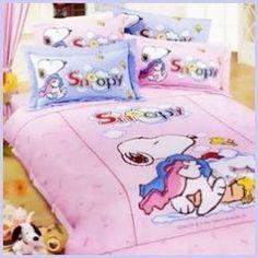 Snoopy Comics Peanuts Comics And Twin Comforter Sets On