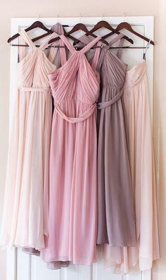 bridesmaid dresses, high quality wedding party dresses