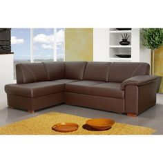Kampas GREGAS Sofa, Couch, Furniture, Home Decor, Greek, Settee, Settee, Decoration Home, Room Decor