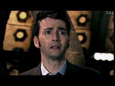 ▶ Doctor Who - Hero - YouTube