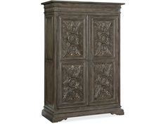Woodlands Wardrobe#wardrobe #woodlands Furniture Finishes, Accent Furniture, Wardrobe Armoire, Furniture, Furniture Offers, Mirror Interior, Hickory Furniture, Wood Wardrobe, Decorative Mouldings