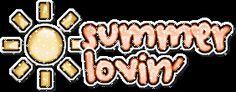 Summer Lovin summer summer quotes summer gifs summer images summer pictures