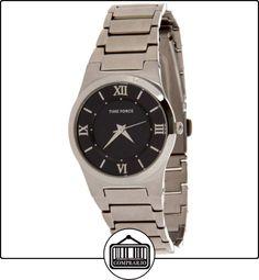 TIME FORCE 81164 - Reloj Señora  ✿ Relojes para mujer - (Gama media/alta) ✿ ▬► Ver oferta: http://comprar.io/goto/B008B1C4SQ