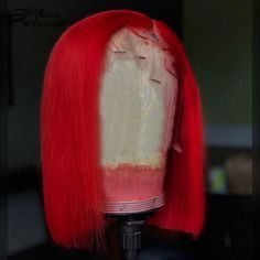 Baddie Hairstyles, Weave Hairstyles, Teen Hairstyles, Casual Hairstyles, Medium Hairstyles, Wig Styles, Curly Hair Styles, Weave Styles, Creative Hair Color