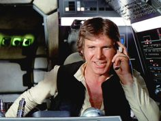 """""""No kidding! I can save 15% on spaceship insurance by switching to Geico."""""""