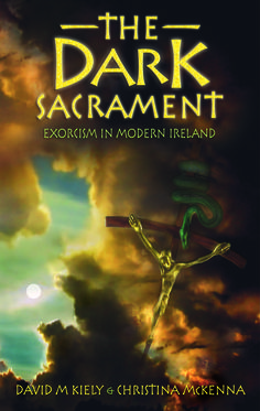 I experienced a haunting in my home at a young age. This book explores similar hauntings in modern-day Ireland, and the clergymen who helped the victims to combat the paranormal.