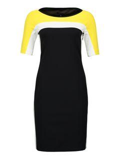 Dress Claudia Strater #SportsInspired