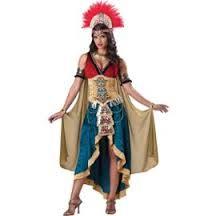 déguisement maya , Recherche Google