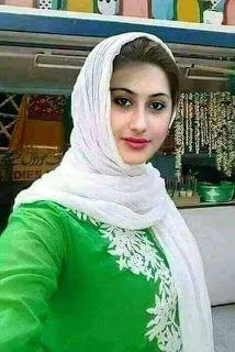 Desi Girl Khel Khel Me Chudai Bhai Se