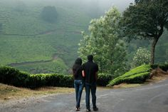 South India offers a number of the simplest hill stations in India for freshly married couples longing for that excellent retreat at the start of their life. The romance, privacy and exciting beaut…