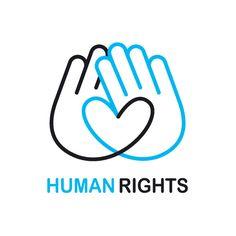 Human Rights.