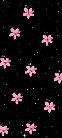 Graffiti Wallpaper Iphone, Hello Kitty Iphone Wallpaper, Floral Wallpaper Iphone, Hippie Wallpaper, Cute Wallpaper For Phone, Iphone Wallpaper Tumblr Aesthetic, Cute Patterns Wallpaper, Butterfly Wallpaper, Cellphone Wallpaper