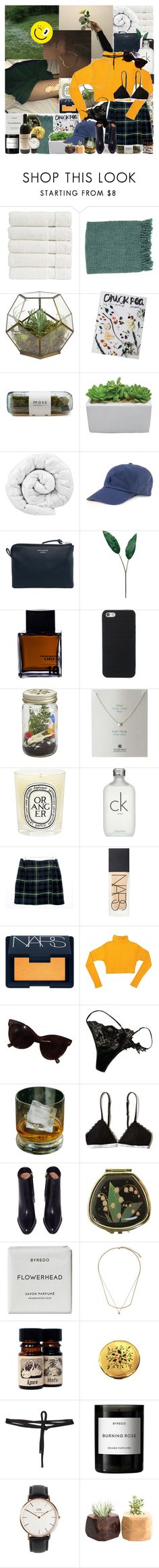 """713 to the 281"" by poisoned-ivy ❤ liked on Polyvore featuring Christy, Surya, Jayson Home, Brinkhaus, Polo Ralph Lauren, Acne Studios, Laura Cole, Odin, CB2 and Dogeared"