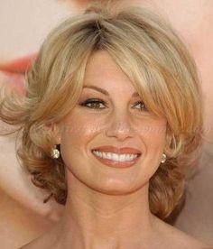 17.Bob Haircut for Women Over 50
