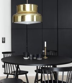 200+ Black, White & Gold ideas in 2020 | house interior