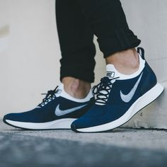 premium selection 4e429 9f1d4 Culture Kings · Sneakers · If you haven t tried the Nike Air Zoom Mariah  flyknit, you don
