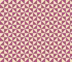 Pinwheels_purple_linen_shop_preview
