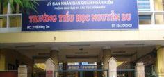 Công ty thanh hương vận chuyển trường tiểu họcNguyễn Du http://thanhhuongthebest.com/dich-vu-chuyen-nha-tron-goi.html