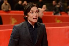 Cillian Murphy becomes the latest celebrity to demand Ireland's Minister for Agriculture, Food and the Marine ban fur farming in the country.