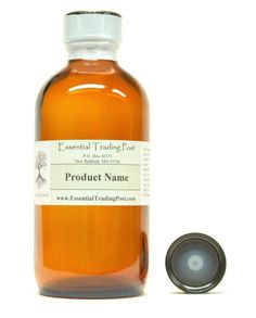 Gardenia Oil Essential Trading Post Oils 4 fl. oz (120 ML) >>> Remarkable product available now. : coconut essential oil