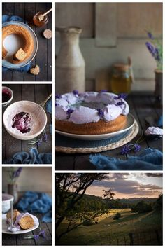{ Rayon de Miel } | Saines Gourmandises Biscuit Cake, Food Styling, Tiramisu, Biscuits, Cereal, Keto, Cooking, Breakfast, Ethnic Recipes