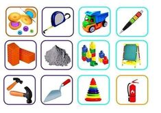 Montessori Materials, Games For Kids, Plastic Cutting Board, Kindergarten, Education, School, Cute, Cards, Ideas