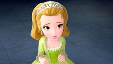 Sofia The First, Disney Characters, Fictional Characters, Disney Princess, Amber, Art, Art Background, Kunst, Performing Arts