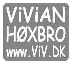 Vivian Høxbro's website - hints and tips on modular knitting plus lots more in Danish and English. Mitered Square, Couture, Free Pattern, Knit Crochet, Knitting, Vests, Tutorials, English, Website