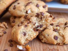 OLYMPUS DIGITAL CAMERA Olympus Digital Camera, Cookies, Brownies, Keto, Desserts, Food, Magic, Biscuits, Cake Brownies