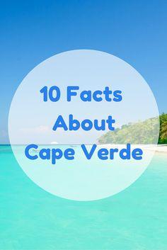 Cape Verde Map Of Sal Free Activities Attractions Empty - Cape verde coordinates