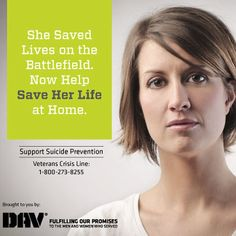 September is suicide prevention month. Some veterans don't like discussing the horrors or tragedies they've seen and it leads to depression, anxiety and loss of hope. Let them know they are not alone. #veteran #veterans #woundedwarrior #woundedwarriors #combatvet #combatveterans #ptsd #love #honor #respect #thankavet