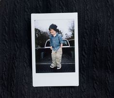 Toddler Boy clothing style, Chambray and slouchie beanies, Little Stud Toddler Boy Fashion, Toddler Boy Outfits, Toddler Boys, Toddler Beanies, Boys Clothes Style, Baby Love, Chambray, Boy Clothing, Fashion Outfits