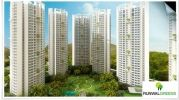 2 BHK 3 BHK Center Court Mulund East Mumbai of their luxury Apartments.Amenities such as SwimmingPool, Gymnasium, Children's Play Area.Get the highest   bargain with Discounted Flats. Call Now: 8446684466,9028704500 http://www.discountedflats.com/12475-center-court-mulund-east-mumbai.html