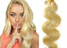 Image result for 18 hair extensions
