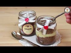 An online space for you to learn all about Cooking and Gastronomy Delicious Desserts, Dessert Recipes, Cupcakes, Learn A New Skill, Chocolate, Food Videos, Sweet Recipes, Easy Meals, Food And Drink